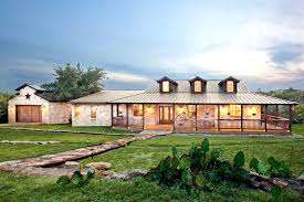 ranch style home plans ranch style homes plans sprawling ranch house plans house plans