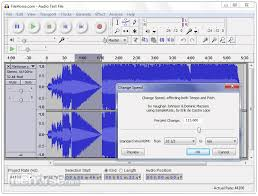 audacity apk audacity 2 2 1 for windows filehorse