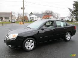 gallery of chevrolet malibu lt v6