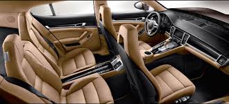 porsche atlanta interior porsche panamera i want it pinterest porsche panamera cars