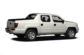 honda truck 2011 honda ridgeline price photos reviews u0026 features