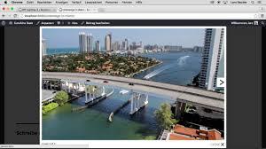 design anpassen rheinwerk der verlag für it design und fotografie