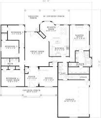 house plans on line ranch house plans with simple roof lines home act