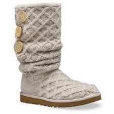 ugg australia s rianne boots ugg boots polyvore