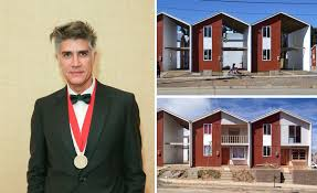 free house projects download alejandro aravena s social housing designs for free 2016