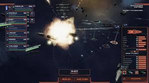 we finally got a good battlestar galactica game kotaku australia