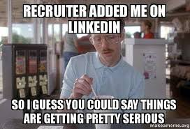 Job Search Meme - 10 job search memes to beat the monday blues