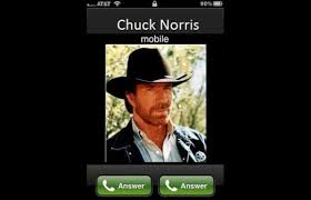 Chuck Norris Beard Meme - 44 chuck norris memes that are going to bully your child on a playground