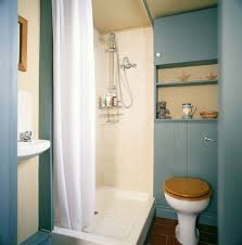 Bathroom Suites Ideas Cost Of Fitting Bathroom Tiles Step 4how To Install Bathroom