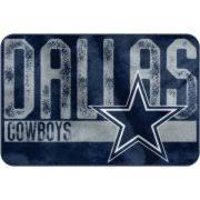 Dallas Cowboy Bathroom Set Bath Fan Shop Walmart Com