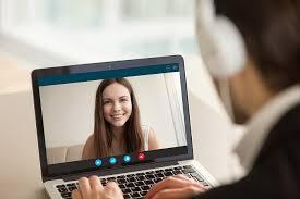 online photo class spoken classes online skype