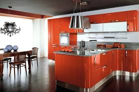 Shiny White Kitchen Cabinets Ikea High Gloss White Kitchen Cabinets Cabinet Doors Image