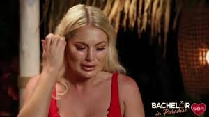 The Bachelor Australia Memes - bachelor in paradise the only recap you need right now gold coast