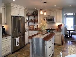 kitchen design by darrin monaco w omega cabinetry