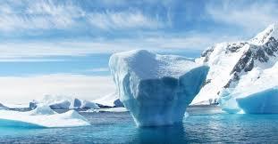 imagenes de la antartida las 10 maravillas más impresionantes de la antártida rolloid