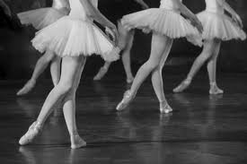 the enchanting history of ballet dancing a magic in making