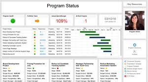 construction excel templates free free excel project management templates