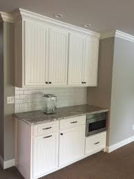 Efficiency Kitchen Design Our Services Affordable Design Builders And Remodelers