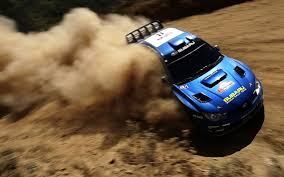 rally subaru rally car rally time pinterest rally subaru and subaru impreza