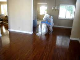 laminate flooring free installation flooring design
