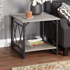 living room tables box frame coffee table whitewashed mango 349