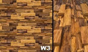 legno per rivestimento pareti eternal parquet parete allestita rivestimento a parete in