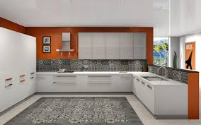 kitchen design 3d great patricia sabljic level ba hons interior