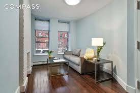 two bedroom apartments brooklyn bedroom simple two bedroom apartments brooklyn design decorating