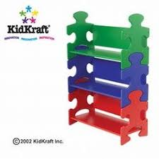 Kidkraft Avalon Tall Bookshelf White 14001 330 Best Kidkraft Furniture U0026 Toys Images On Pinterest Games