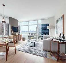 2 bedroom apartments jersey city the one jersey city luxury apartments for rent