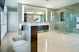 große badezimmer die schönsten badezimmer ideen