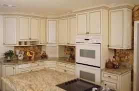 19 glazing kitchen cabinets cabinetry refinishing starlily