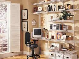 Office Furniture Storage Solutions by Office Storage Solutions Ideas Office Storage Solutions Ideas