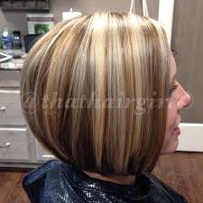 long bob hairstyles with low lights 11 best hairstyles images on pinterest make up looks short