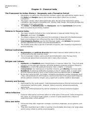 net ionic edited honors chemistry net ionic equation worksheet