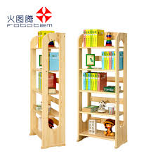 china acrylic bookcase china acrylic bookcase shopping guide at