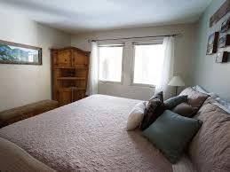 Colorado Vacation Rentals Timbernest B5 Condo Downtown Breckenridge Colorado Vacation Rental