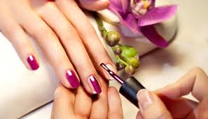 services bloom nails u0026 spa of highland park nj 08904 acrylic