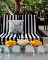 s stuff 67 best pittsburgh wedding ideas black and yellow or pittsburgh