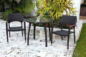 2 chair patio set endearing small patio table and chairs with