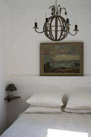 s駱arer une chambre en deux 公寓chambres avec vue 法國塞特港 booking com