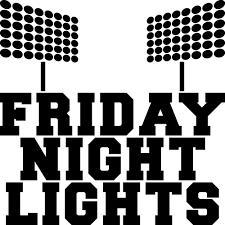 friday night lights ohio imleagues friday night lights the ohio state university friday