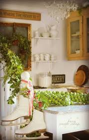 vintage homestead emporium a french inspired christmas