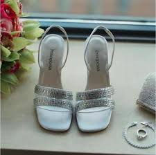 wedding shoes ottawa bridal shoes kijiji in ottawa buy sell save with canada s 1