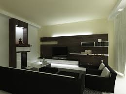kitchen cabinets singapore i reno lowest carpentry pricing singapore