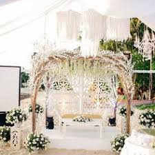 wedding backdrop philippines precious lara quigaman s wedding bridal musings wedding