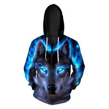 discount sweatshirt for men wolf 2017 sweatshirt for men wolf on