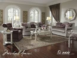 silver living room ideas white and silver living room boncville com