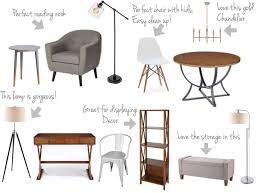 Canadian Tire Folding Table 27 Best Canadian Tire Images On Pinterest Canadian Tire Canvas