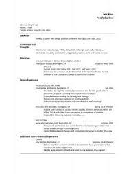 Resume Examples Download by Free Resume Templates 79 Inspiring Sample Download Minta Kerja
